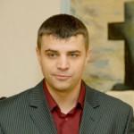 Aleksandrs Čuvirovs