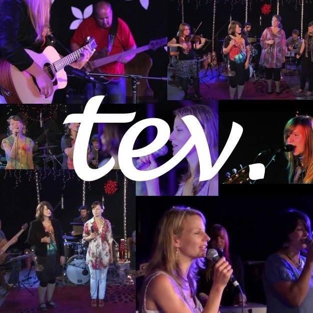 Grupa TEV